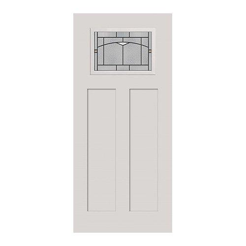 Topaz Door 22x15