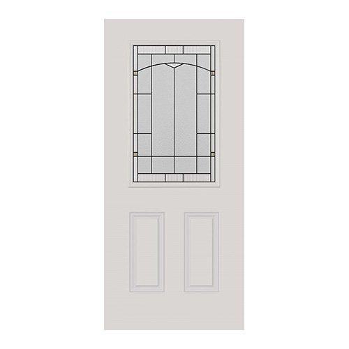 Topaz Door 22x36