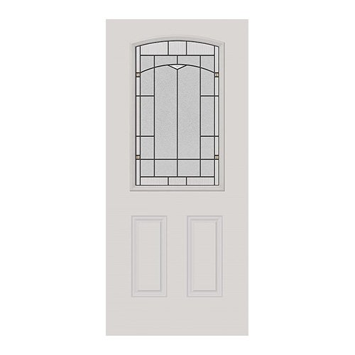 Topaz Door 22x38 CT