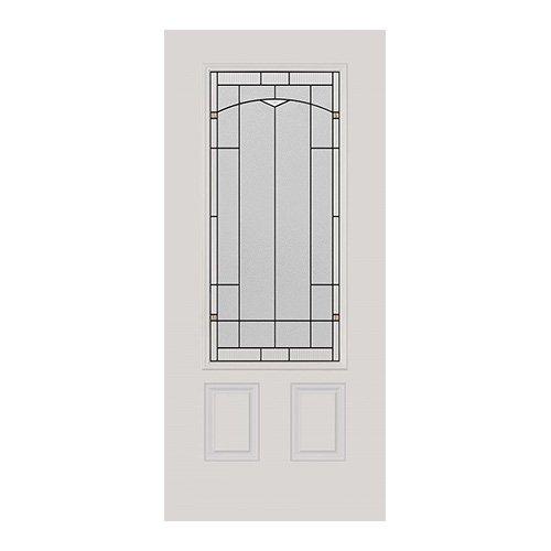 Topaz Door 22x48
