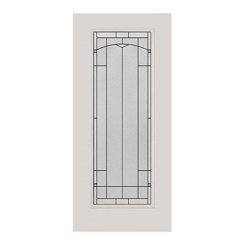 Topaz Door 22x64 1