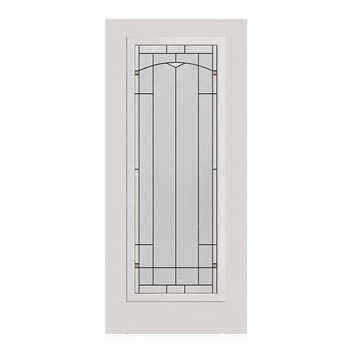 Topaz Door 22x64