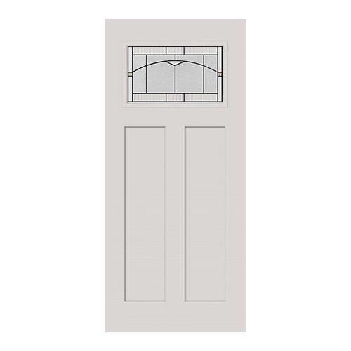 Topaz Door 25x15 1