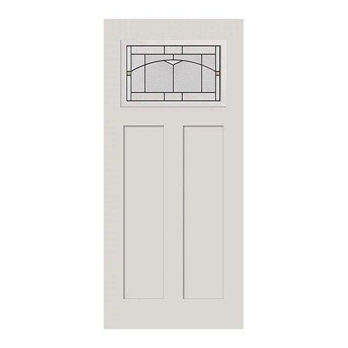 Topaz Door 25x15
