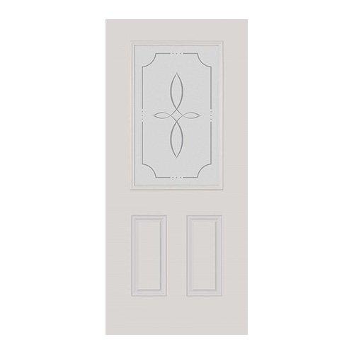 Trace Door 22x36