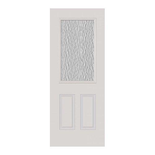 Vapor Door 20x36