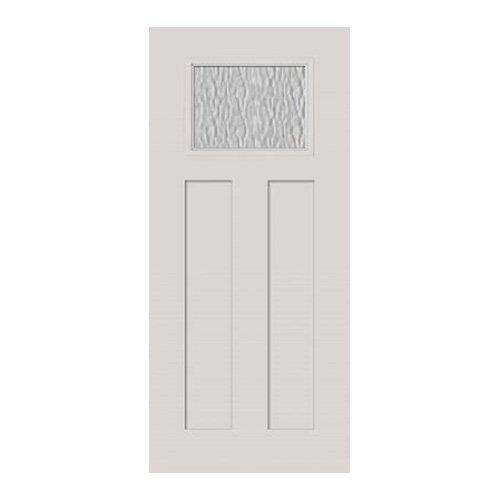 Vapor Door 21x16 1
