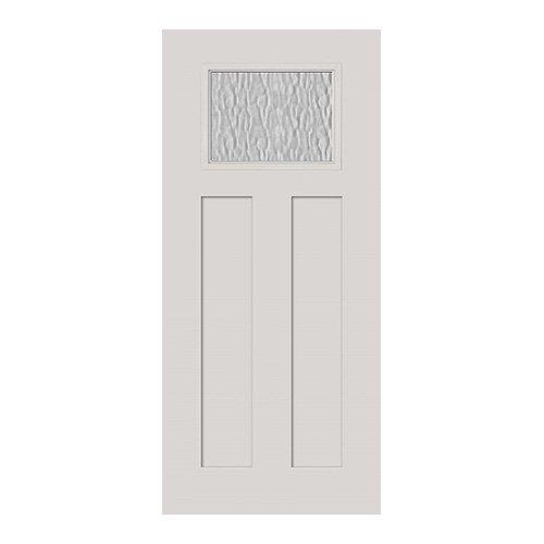 Vapor Door 21x16