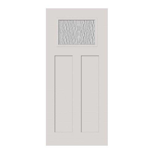 Vapor Door 22x15