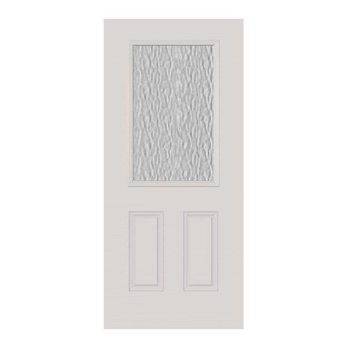 Vapor Door 22x36