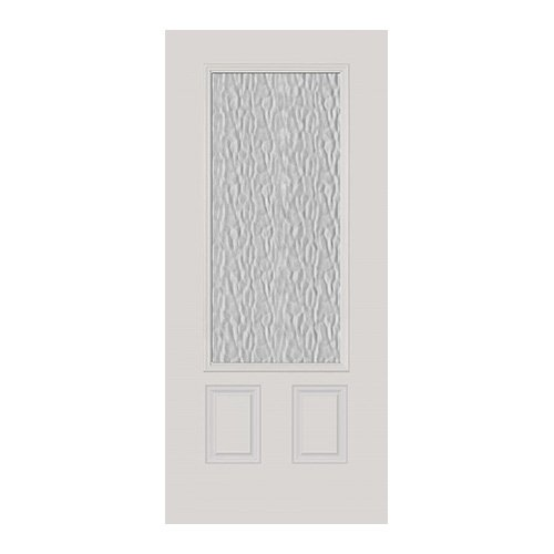 Vapor Door 22x48