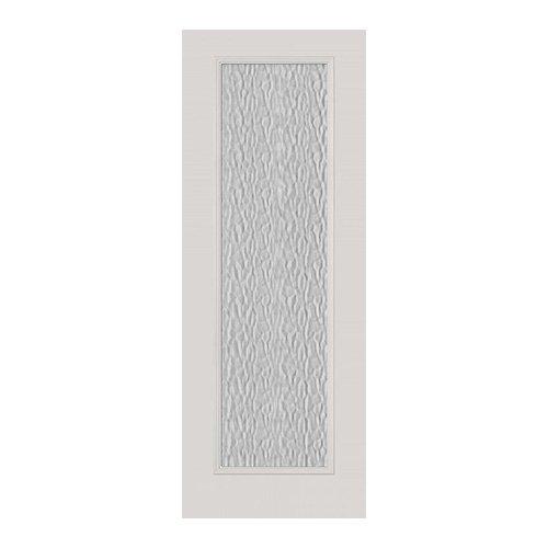 Vapor Door 22x80