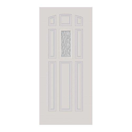 Vapor Door 7.5x18.5