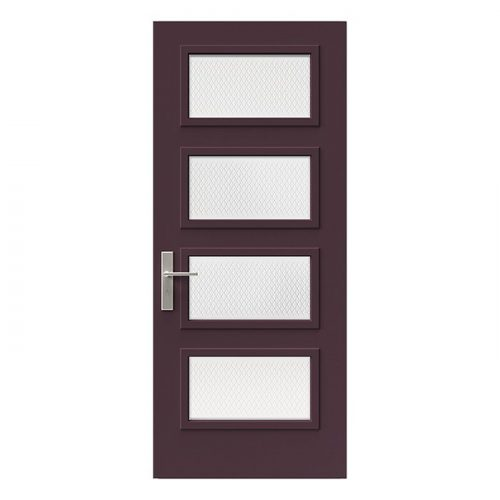 Versum Door 22x12x4 Main