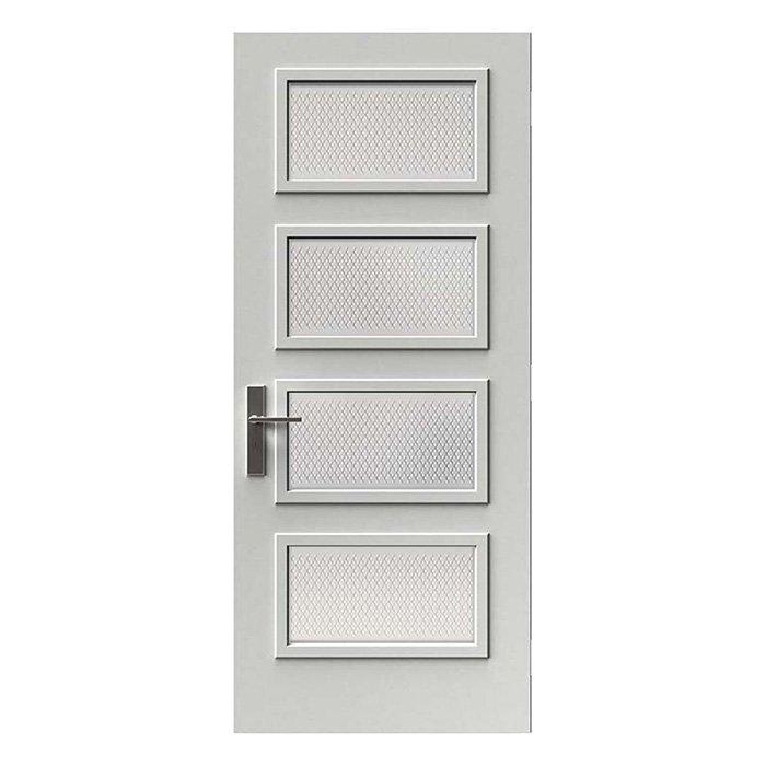 Versum Door 22x12x4