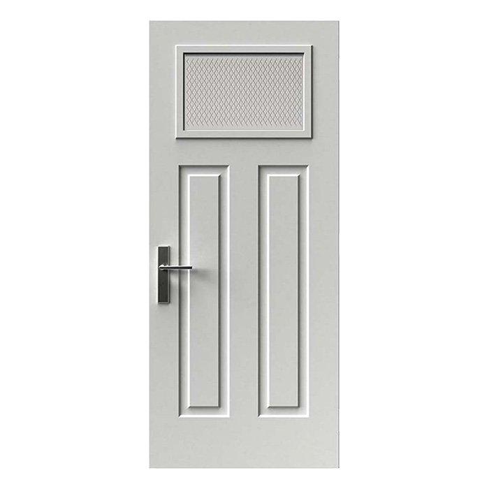 Versum Door 22x14
