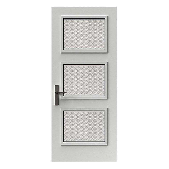 Versum Door 22x17x3