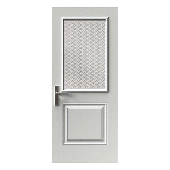 Versum Door 22x36