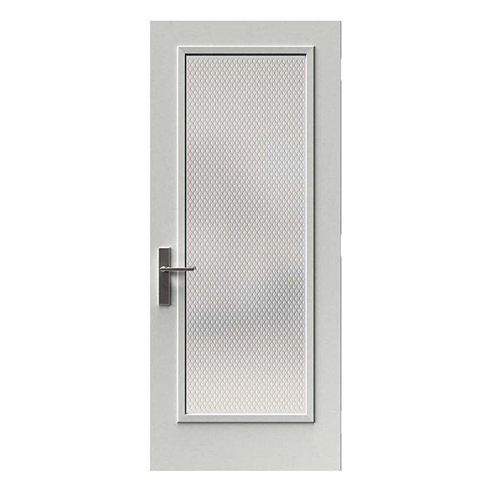 Versum Door 22x64