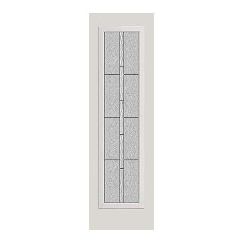 Waterside Door 14x64