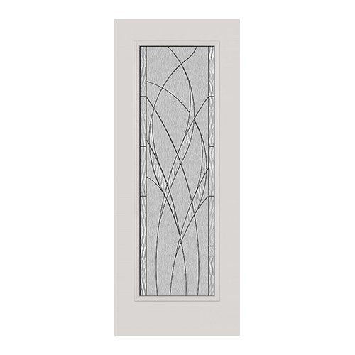 Waterside Door 20x64