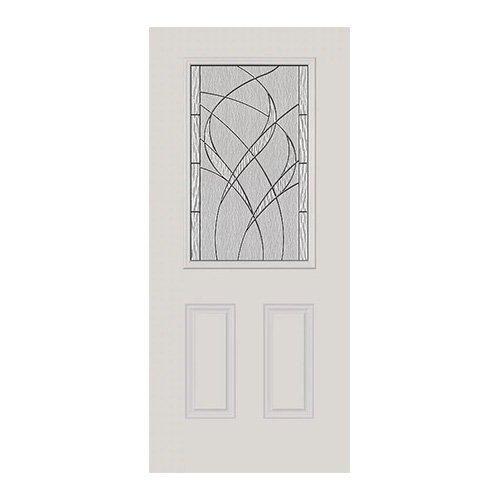 Waterside Door 22x36 1