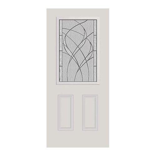 Waterside Door 22x36
