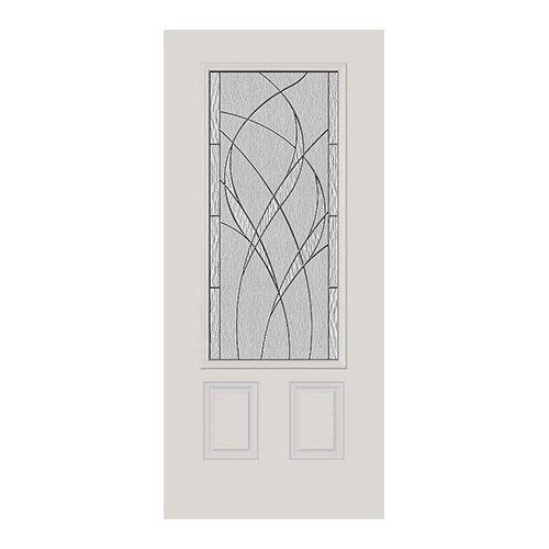 Waterside Door 22x48 1