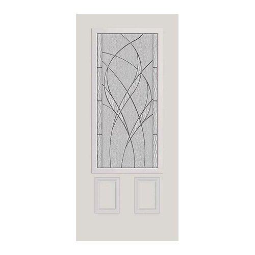 Waterside Door 22x48