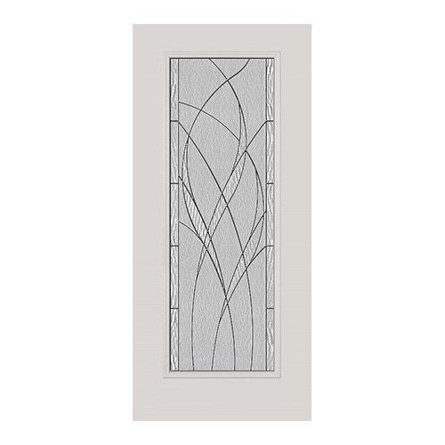 Waterside Door 22x64 1