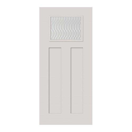 Whisper Door 21x16 1