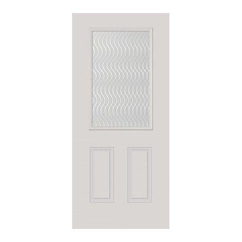 Whisper Door 22x36 1