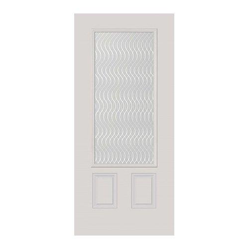 Whisper Door 22x48 1