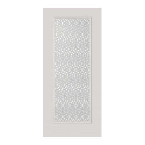Whisper Door 22x64 1
