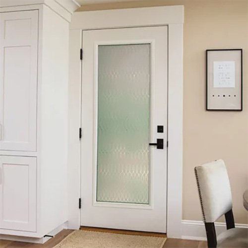 Whisper Picture Door 22x64
