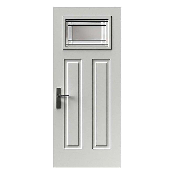 Winchester Door 22x14