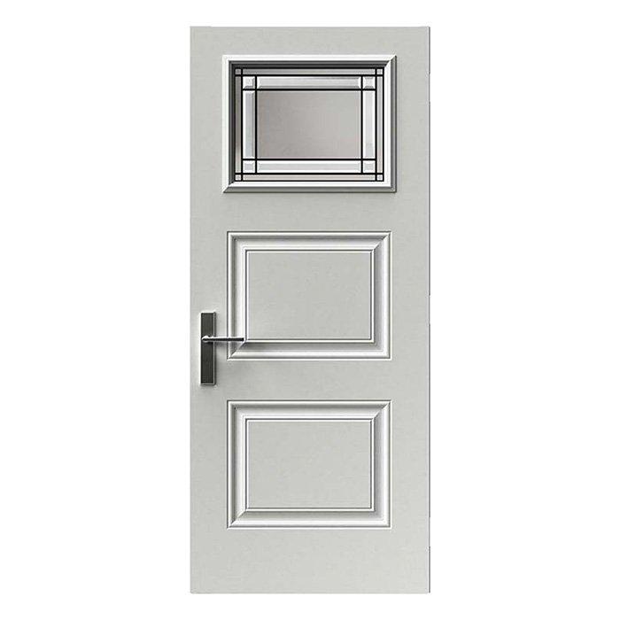 Winchester Door 22x17