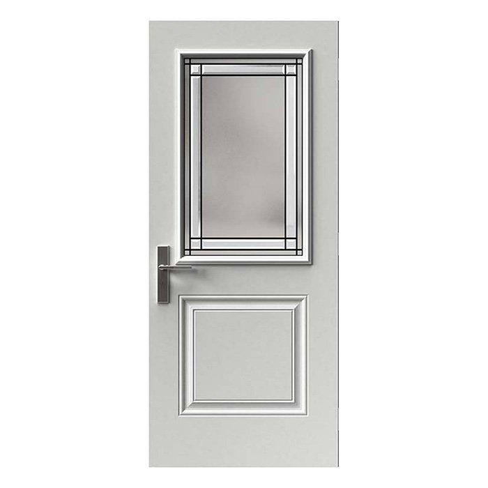Winchester Door 22x36