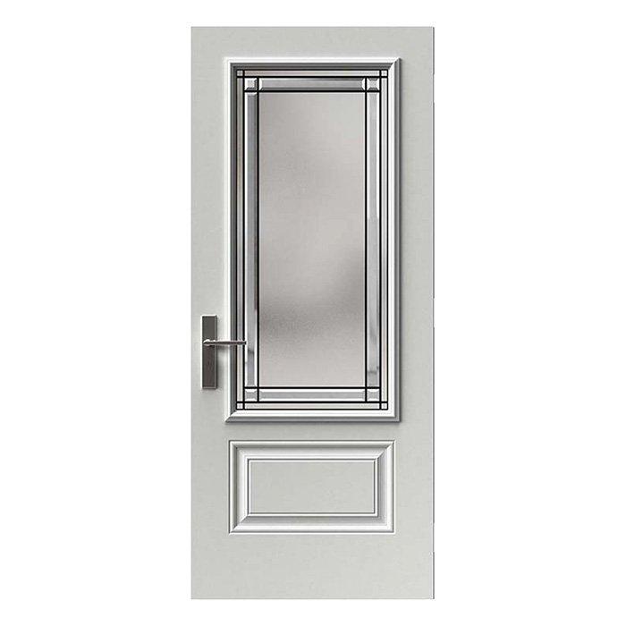 Winchester Door 22x48