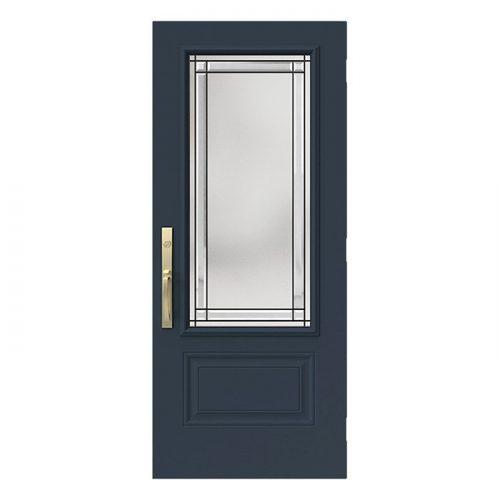 Winchester Door 22x48 Main
