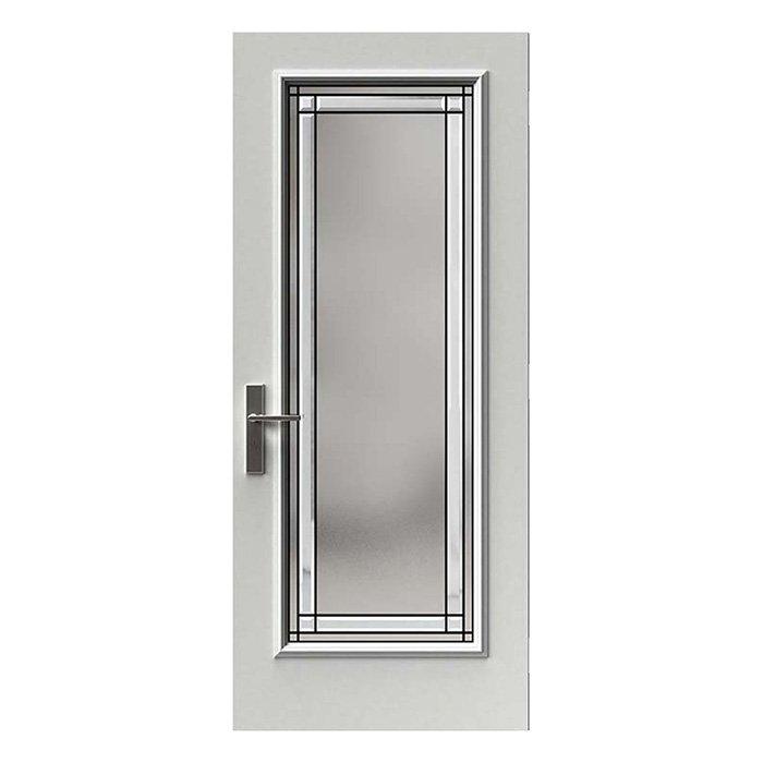 Winchester Door 22x64